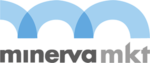 Minerva MArketing