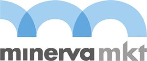 Minerva MArketing