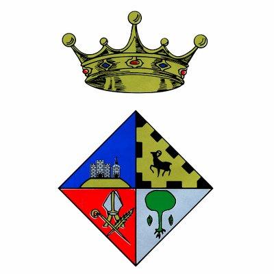 Ajuntament de La Vall
