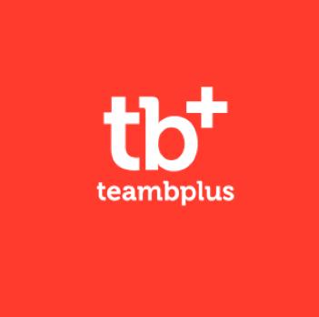 TeamB Plus