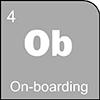 Fase de Onboarding