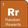 Recompensas Variables